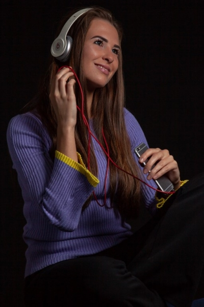 Celine muziek-0367 (Medium)