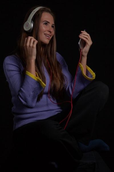 Celine muziek-0370 (Medium)