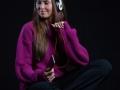 Celine muziek-0399 (Medium)