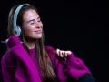 Celine muziek-0403 (Medium)