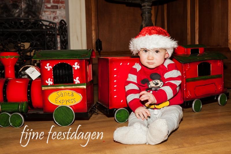 20151129_Kerstshow De Biezen_4998-bewerkt