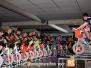 Spinmarathon lifestylecenter laarbeek