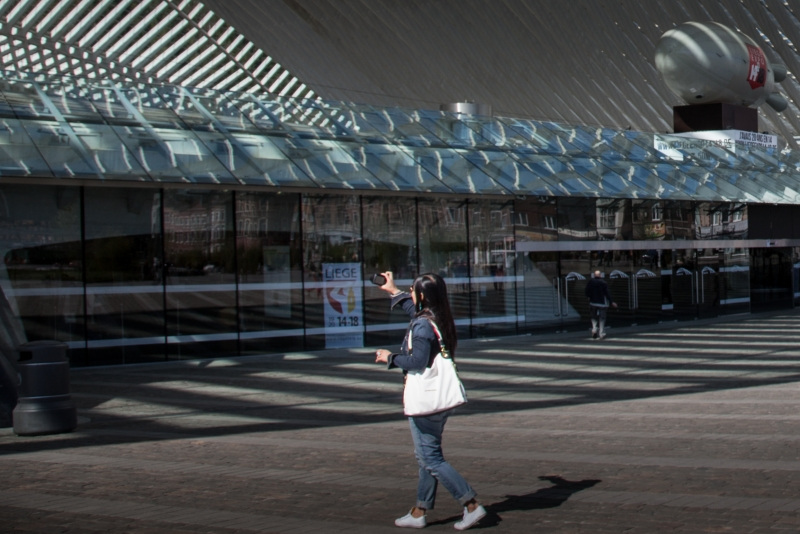 20150418_Luik wandeling_2994.jpg