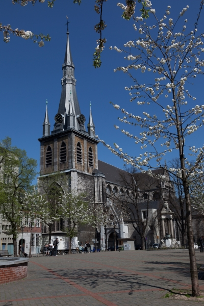 20150418_Luik wandeling_3077.jpg